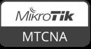 mtcna1