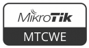 mtcwe1