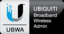 ubwa-f