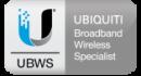 ubws1